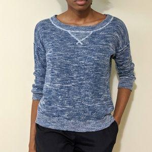 Denim & Supply Ralph Lauren Pullover Knit Sweater